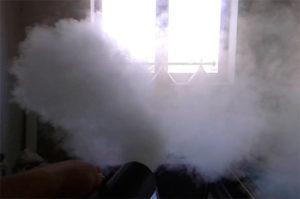 инструкция по использованию дымовых шашек от клопов