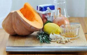 диета при лечении глистов у взрослых
